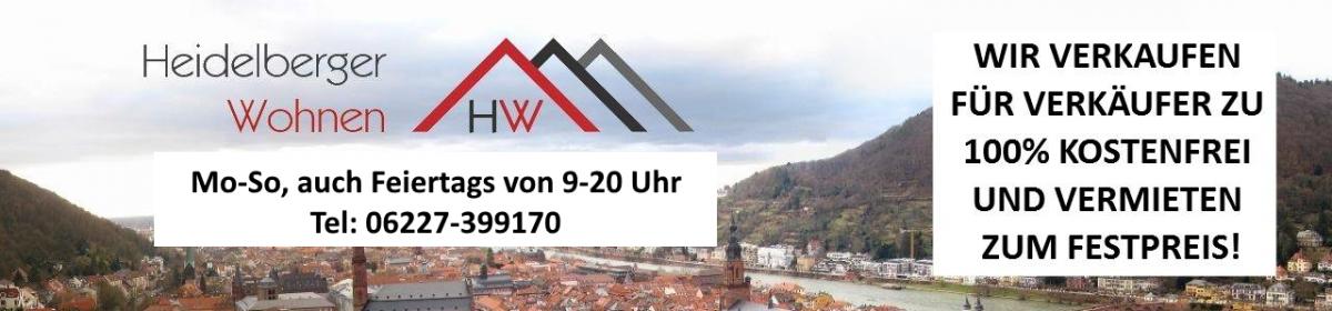 Heidelberg Immobilien