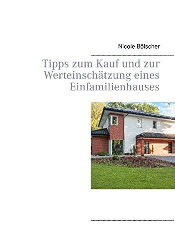 tipps zum kauf und zur werteinsch tzung eines einfamilienhauses heidelberg immobilien. Black Bedroom Furniture Sets. Home Design Ideas