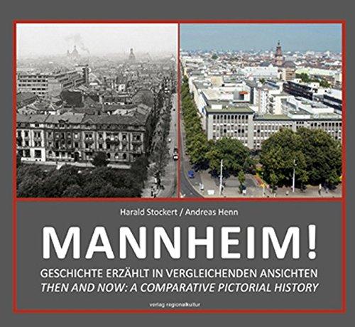 Mannheim!